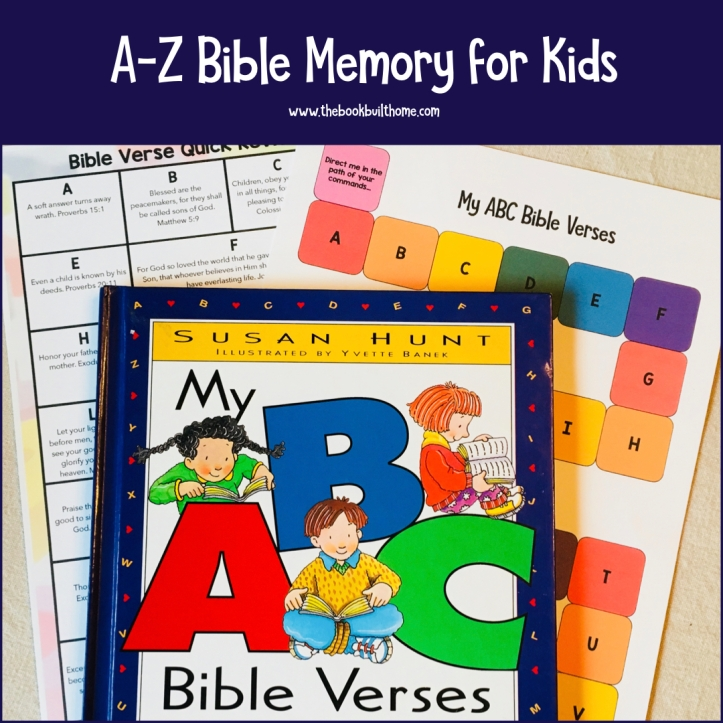 A-Z Bible Memory Cover Image.001.jpeg.001