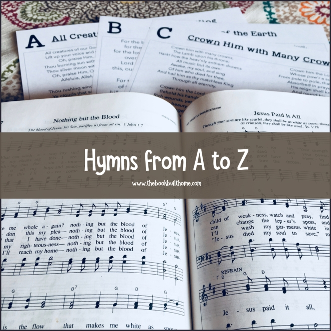 Hymns from A to Z Cover Image.001.jpeg
