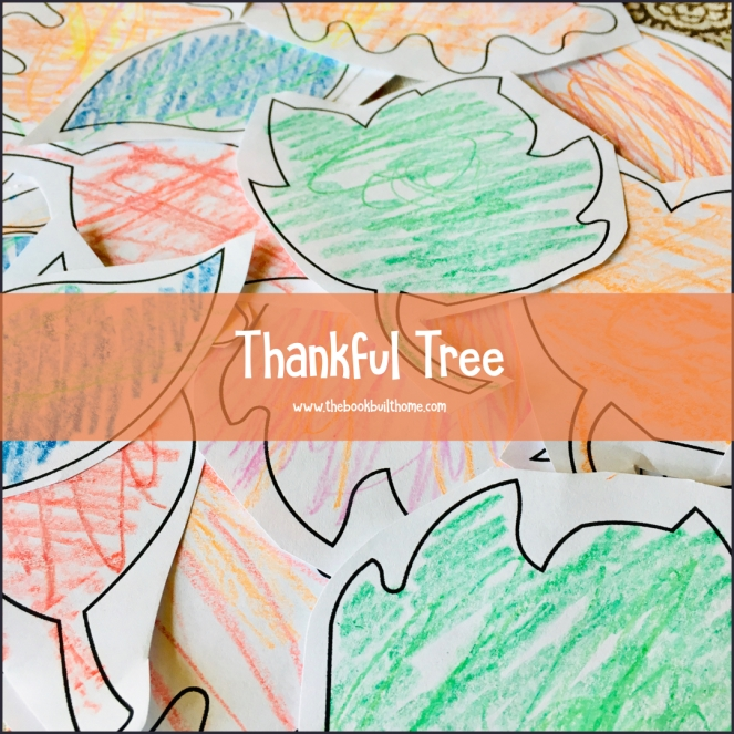 Thankful Tree Leaves jpeg.001