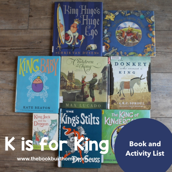 K is for King Images.001