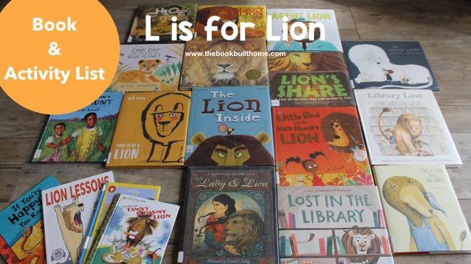 L is for Lion Images.001.jpeg