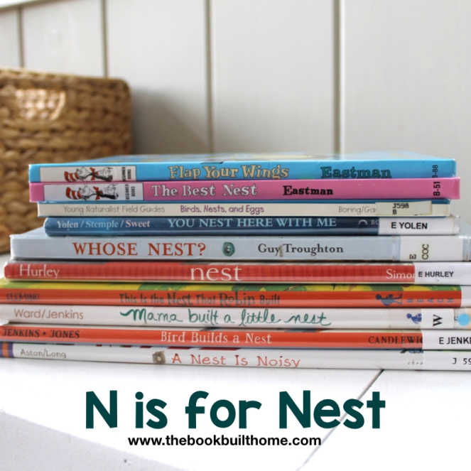 N is for Nest Images.003