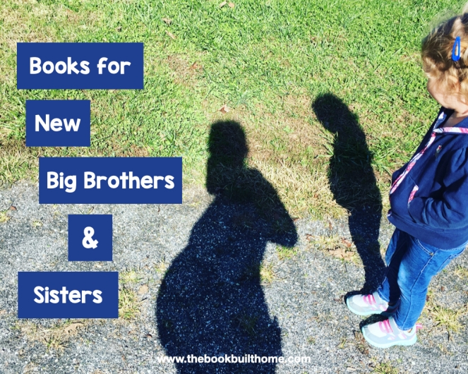 Books for Expectant Siblings Images.002